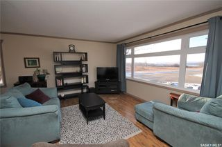 Photo 9: 502 104th Street in North Battleford: Riverview NB Residential for sale : MLS®# SK827438