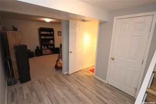 Photo 16: 502 104th Street in North Battleford: Riverview NB Residential for sale : MLS®# SK827438