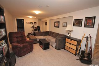 Photo 17: 502 104th Street in North Battleford: Riverview NB Residential for sale : MLS®# SK827438