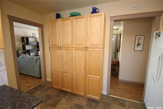 Photo 6: 502 104th Street in North Battleford: Riverview NB Residential for sale : MLS®# SK827438