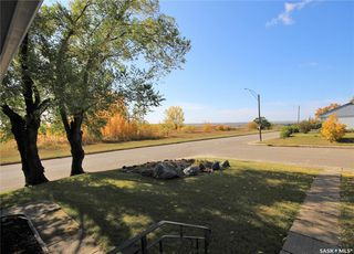 Photo 2: 502 104th Street in North Battleford: Riverview NB Residential for sale : MLS®# SK827438