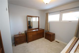 Photo 13: 502 104th Street in North Battleford: Riverview NB Residential for sale : MLS®# SK827438