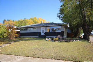 Photo 1: 502 104th Street in North Battleford: Riverview NB Residential for sale : MLS®# SK827438