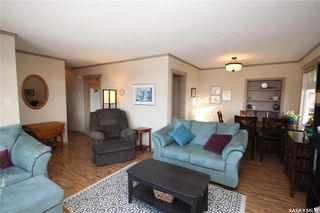 Photo 10: 502 104th Street in North Battleford: Riverview NB Residential for sale : MLS®# SK827438