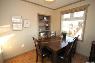 Photo 7: 502 104th Street in North Battleford: Riverview NB Residential for sale : MLS®# SK827438