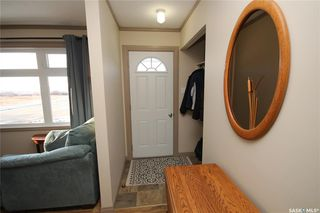 Photo 11: 502 104th Street in North Battleford: Riverview NB Residential for sale : MLS®# SK827438