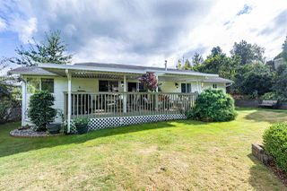 Photo 40: 2107 KODIAK Court in Abbotsford: Abbotsford East House for sale : MLS®# R2501934