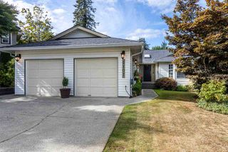 Photo 1: 2107 KODIAK Court in Abbotsford: Abbotsford East House for sale : MLS®# R2501934