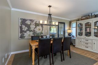 Photo 7: 2107 KODIAK Court in Abbotsford: Abbotsford East House for sale : MLS®# R2501934