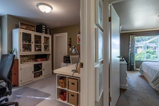 Photo 25: 2107 KODIAK Court in Abbotsford: Abbotsford East House for sale : MLS®# R2501934