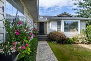Photo 2: 2107 KODIAK Court in Abbotsford: Abbotsford East House for sale : MLS®# R2501934