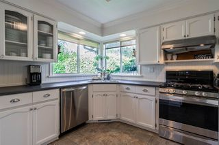Photo 12: 2107 KODIAK Court in Abbotsford: Abbotsford East House for sale : MLS®# R2501934