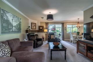 Photo 19: 2107 KODIAK Court in Abbotsford: Abbotsford East House for sale : MLS®# R2501934