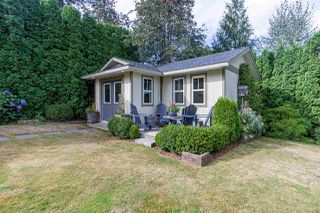 Photo 38: 2107 KODIAK Court in Abbotsford: Abbotsford East House for sale : MLS®# R2501934