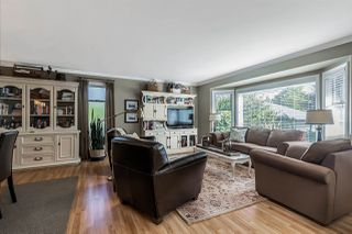 Photo 5: 2107 KODIAK Court in Abbotsford: Abbotsford East House for sale : MLS®# R2501934