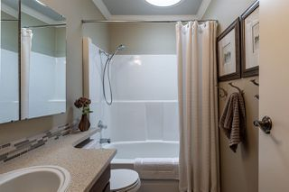Photo 20: 2107 KODIAK Court in Abbotsford: Abbotsford East House for sale : MLS®# R2501934