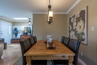 Photo 9: 2107 KODIAK Court in Abbotsford: Abbotsford East House for sale : MLS®# R2501934