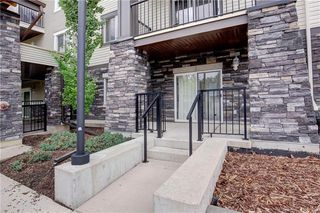 Photo 24: 105 6315 RANCHVIEW Drive NW in Calgary: Ranchlands Apartment for sale : MLS®# A1041288