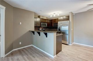 Photo 8: 105 6315 RANCHVIEW Drive NW in Calgary: Ranchlands Apartment for sale : MLS®# A1041288
