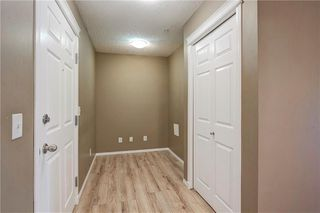 Photo 10: 105 6315 RANCHVIEW Drive NW in Calgary: Ranchlands Apartment for sale : MLS®# A1041288