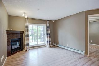 Photo 11: 105 6315 RANCHVIEW Drive NW in Calgary: Ranchlands Apartment for sale : MLS®# A1041288