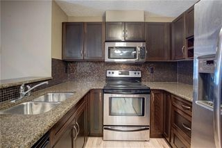 Photo 5: 105 6315 RANCHVIEW Drive NW in Calgary: Ranchlands Apartment for sale : MLS®# A1041288