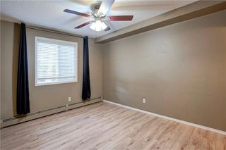 Photo 20: 105 6315 RANCHVIEW Drive NW in Calgary: Ranchlands Apartment for sale : MLS®# A1041288