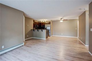 Photo 13: 105 6315 RANCHVIEW Drive NW in Calgary: Ranchlands Apartment for sale : MLS®# A1041288