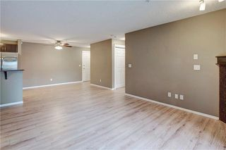 Photo 14: 105 6315 RANCHVIEW Drive NW in Calgary: Ranchlands Apartment for sale : MLS®# A1041288