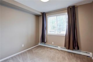 Photo 18: 105 6315 RANCHVIEW Drive NW in Calgary: Ranchlands Apartment for sale : MLS®# A1041288