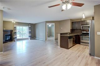 Photo 3: 105 6315 RANCHVIEW Drive NW in Calgary: Ranchlands Apartment for sale : MLS®# A1041288