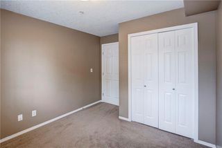 Photo 19: 105 6315 RANCHVIEW Drive NW in Calgary: Ranchlands Apartment for sale : MLS®# A1041288
