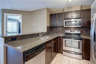 Photo 4: 105 6315 RANCHVIEW Drive NW in Calgary: Ranchlands Apartment for sale : MLS®# A1041288