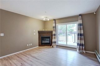 Photo 12: 105 6315 RANCHVIEW Drive NW in Calgary: Ranchlands Apartment for sale : MLS®# A1041288