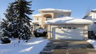 Photo 1:  in Edmonton: Zone 16 House for sale : MLS®# E4218093