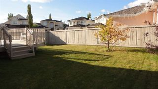 Photo 23:  in Edmonton: Zone 16 House for sale : MLS®# E4218093