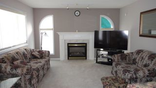 Photo 7:  in Edmonton: Zone 16 House for sale : MLS®# E4218093