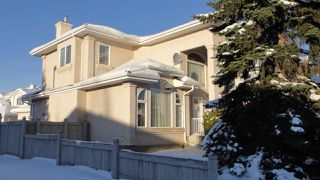 Photo 25:  in Edmonton: Zone 16 House for sale : MLS®# E4218093