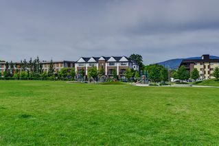 Photo 16: PH12 1770 Richter Street in Kelowna: Kelowna South House for sale (Central Okanagan)  : MLS®# 10214593