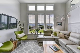 Photo 6: PH12 1770 Richter Street in Kelowna: Kelowna South House for sale (Central Okanagan)  : MLS®# 10214593