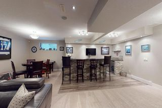 Photo 22: 54 Ranchers Crescent: Okotoks Detached for sale : MLS®# A1050533
