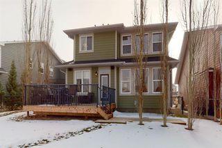 Photo 30: 54 Ranchers Crescent: Okotoks Detached for sale : MLS®# A1050533