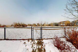 Photo 31: 54 Ranchers Crescent: Okotoks Detached for sale : MLS®# A1050533