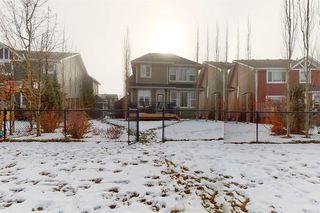 Photo 33: 54 Ranchers Crescent: Okotoks Detached for sale : MLS®# A1050533