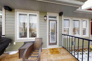 Photo 28: 54 Ranchers Crescent: Okotoks Detached for sale : MLS®# A1050533