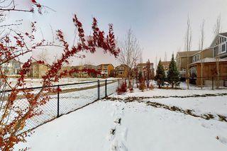 Photo 32: 54 Ranchers Crescent: Okotoks Detached for sale : MLS®# A1050533