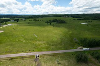 Photo 5: 256 Street W Near Priddis: Rural Foothills County Land for sale : MLS®# A1057790