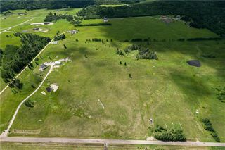 Photo 6: 256 Street W Near Priddis: Rural Foothills County Land for sale : MLS®# A1057790