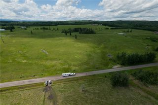 Photo 4: 256 Street W Near Priddis: Rural Foothills County Land for sale : MLS®# A1057790