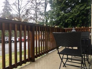Photo 14: 210 4728 Uplands Dr in : Na Uplands Condo for sale (Nanaimo)  : MLS®# 862639